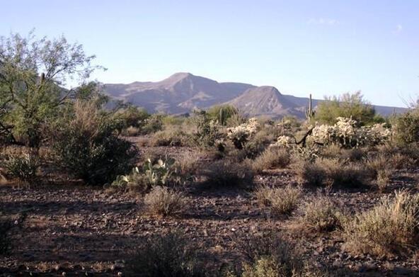 61xx E. Fleming Springs Rd. E, Cave Creek, AZ 85331 Photo 13