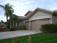 Home for sale: 4230 E Elmwood Street, Mesa, AZ 85205