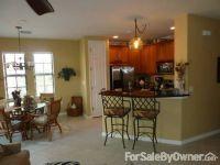 Home for sale: 1367 Artesia Dr., Naples, FL 34113