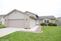 Home for sale: 6943 Nancy Avenue, Portage, IN 46368