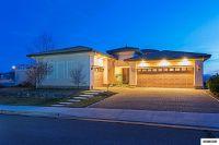 Home for sale: 5517 Vista Terrace, Sparks, NV 89436