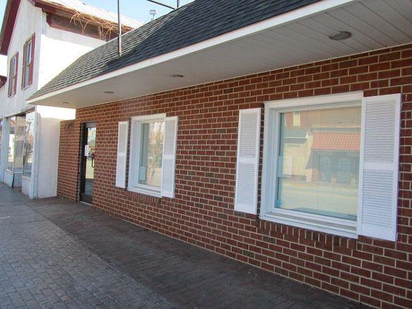 141 North Main St., Chase City, VA 23924 Photo 10