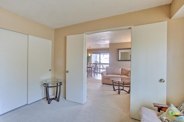 5265 E. Waverly Dr., Palm Springs, CA 92264 Photo 14