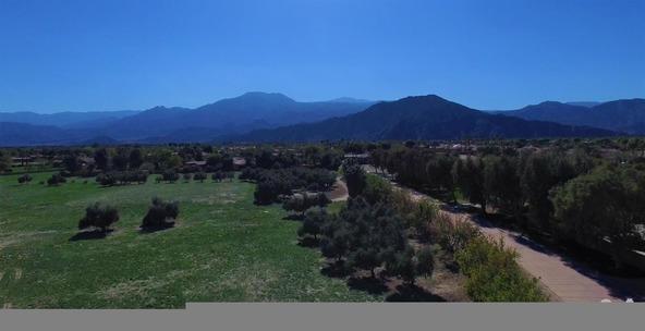 80885 Vista Bonita Trail, La Quinta, CA 92253 Photo 13