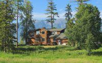 Home for sale: 229 Broeder Loop, Kalispell, MT 59901