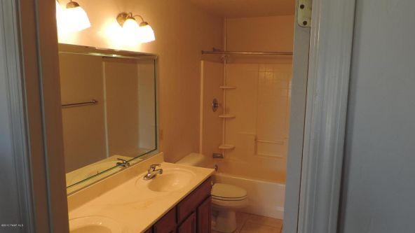12519 E. Orange Rock Rd., Dewey, AZ 86327 Photo 16