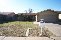 Home for sale: 1920 E. 56th St., Odessa, TX 79762