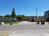Home for sale: 1504 1506 Orlando Way, Sacramento, CA 95815