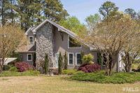 Home for sale: 6269 Applewhite Rd., Wendell, NC 27591