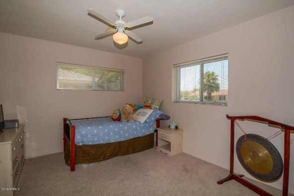 8131 N. 11th Pl., Phoenix, AZ 85020 Photo 21