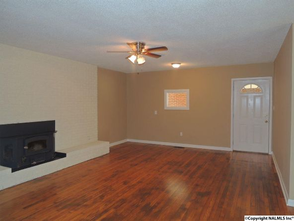 1703 S.W. Colfax St., Decatur, AL 35601 Photo 23
