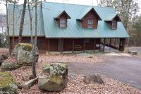 Home for sale: 180 Lookout Dr., Tumbling Shoals, AR 72143