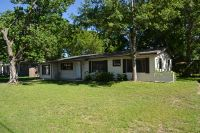 Home for sale: 609 E. Hollywood Blvd., Mary Esther, FL 32569