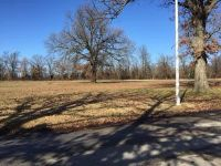 Home for sale: 7540 West Us Hwy. 60, Republic, MO 65738