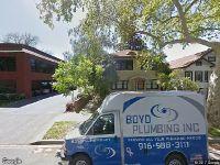 Home for sale: G, Sacramento, CA 95816