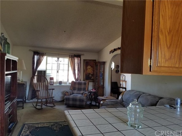 30915 Angeles Forest Hwy., Acton, CA 93550 Photo 9