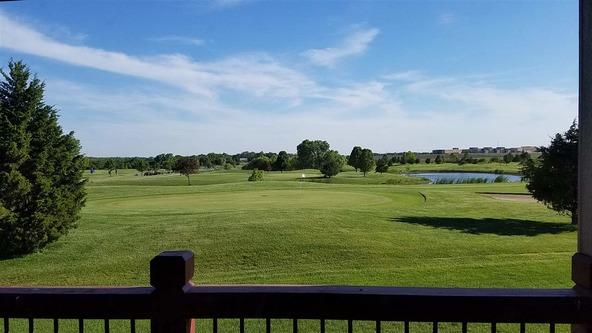 2118 S. Triple Crown Ct., Wichita, KS 67230 Photo 14