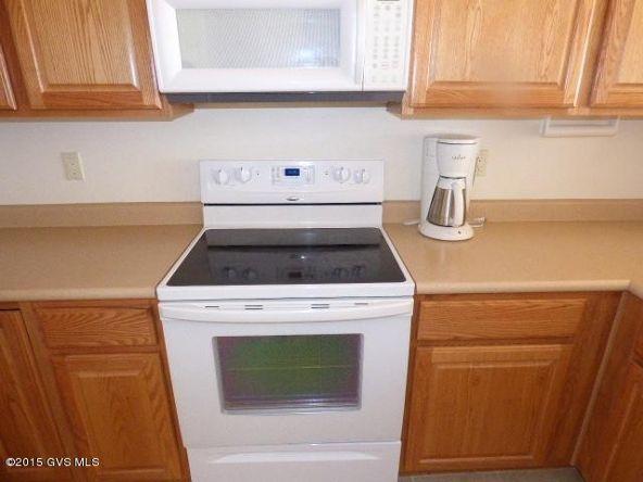 401 W. Astruc, Green Valley, AZ 85614 Photo 27