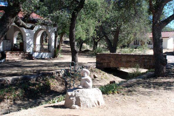 1170 N. Rancho Robles, Oracle, AZ 85623 Photo 39