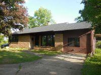 Home for sale: 418 Winnebago St., South Beloit, IL 61080