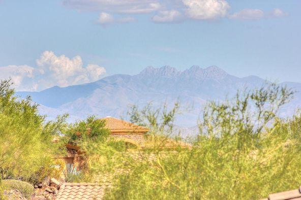14903 E. Corona Dr., Fountain Hills, AZ 85268 Photo 36