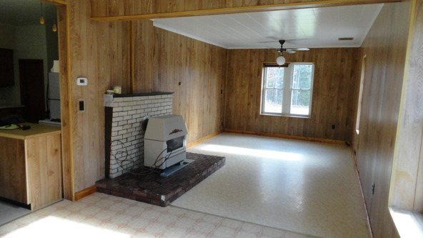 69595 County Rd. A, Iron River, WI 54847 Photo 32