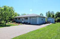 Home for sale: 1006 Callaway St. E., Saint Joseph, MN 56374