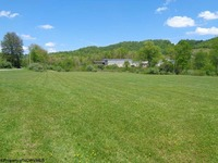 Home for sale: 2200 Leslie Mill Rd., Cowen, WV 26206