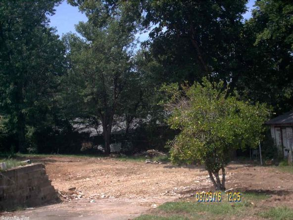 208 Hallmark St., Hot Springs, AR 71913 Photo 7
