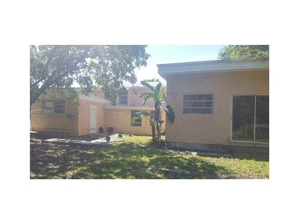 13117 N. Miami Ave., Miami, FL 33168 Photo 16
