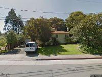 Home for sale: Sunnyslope, Petaluma, CA 94952