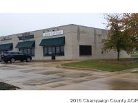 Home for sale: 1002 5a Commercial Dr., Mahomet, IL 61853