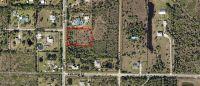 Home for sale: 3235 Corey Rd., Malabar, FL 32950