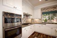 Home for sale: 9771 Swan Lake Dr., Granite Bay, CA 95746