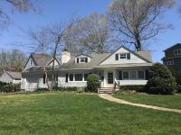 Home for sale: 519 Woodmere Avenue, Interlaken, NJ 07712