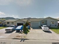 Home for sale: Cindee, Ukiah, CA 95482
