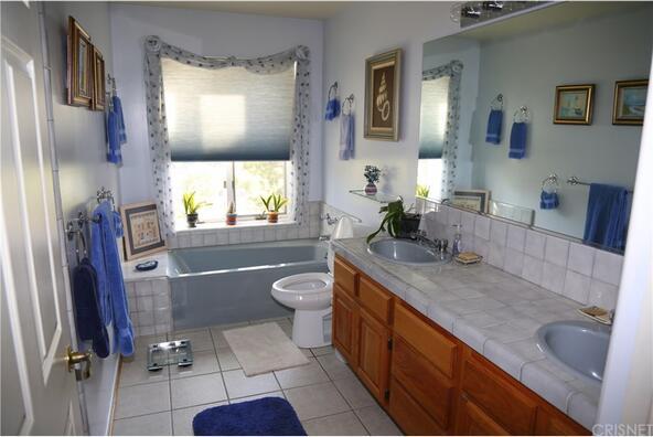 32065 Calle Vista, Agua Dulce, CA 91390 Photo 24