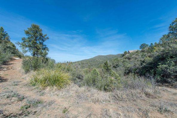 652 S. Canyon E. Dr., Prescott, AZ 86303 Photo 1