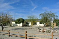 Home for sale: 632 Tilting T Dr., Borrego Springs, CA 92004