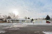 Home for sale: 290 Hall St., Blackfoot, ID 83221