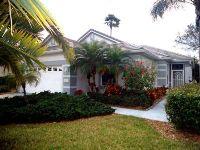 Home for sale: 4058 Caddie Dr. E., Bradenton, FL 34203