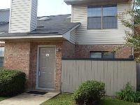 Home for sale: 3636 Greenacres # 40, Bossier City, LA 71111