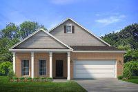 Home for sale: 24554 Kipling Ct., Daphne, AL 36526