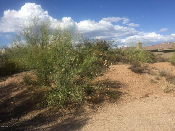 10892 E. Mark Ln., Scottsdale, AZ 85262 Photo 19
