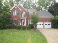 Home for sale: 523 Pembroke Ln., Waxhaw, NC 28173