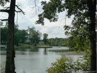 Home for sale: 5141 Sapp Cir., Lake Wylie, SC 29710