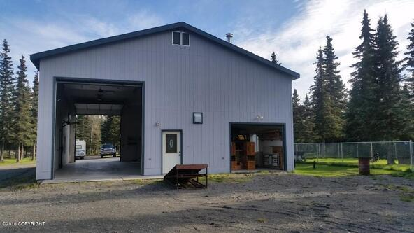 35425 Julia Ln., Soldotna, AK 99669 Photo 21