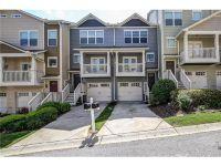 Home for sale: 2015 Liberty Ct. N.W., Atlanta, GA 30318