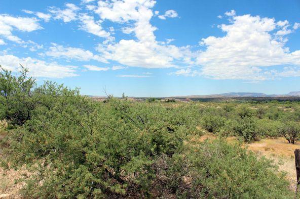 10850 E. Cornville Rd., Cornville, AZ 86325 Photo 39