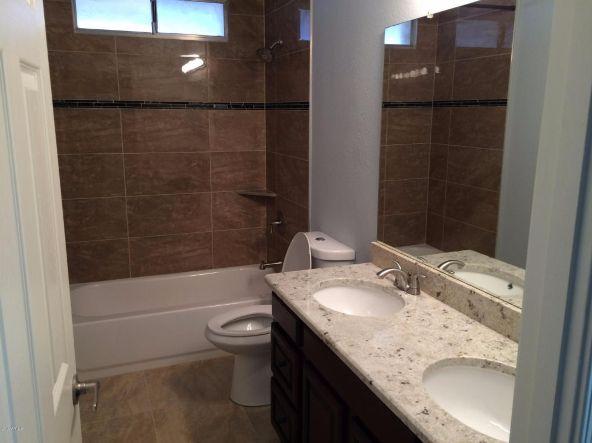 14838 N. 35th Avenue, Phoenix, AZ 85053 Photo 8